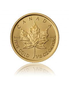 1-10_Oz_Maple_Leaf_2017_RV