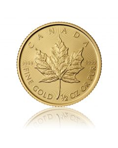 1-2_Oz_Maple_Leaf_2017_RV