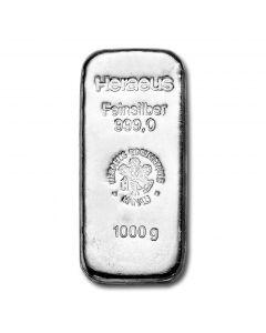 1000gSB