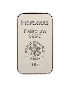 100gPalladium.jpg
