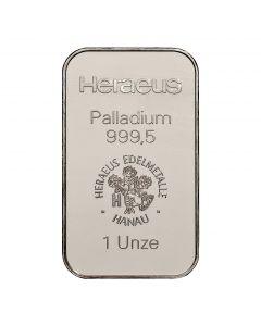 1UzPalladium.jpg