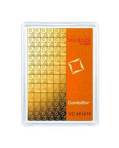 GB CombiBar 100 x 1g