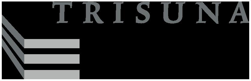 Trisuna Logo